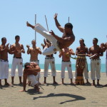 capoeira-contemporanea