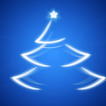 christmas_tree-HD