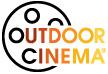 Kino Orange logotyp 1