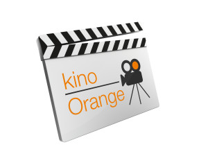 kino_Orange_logo 2