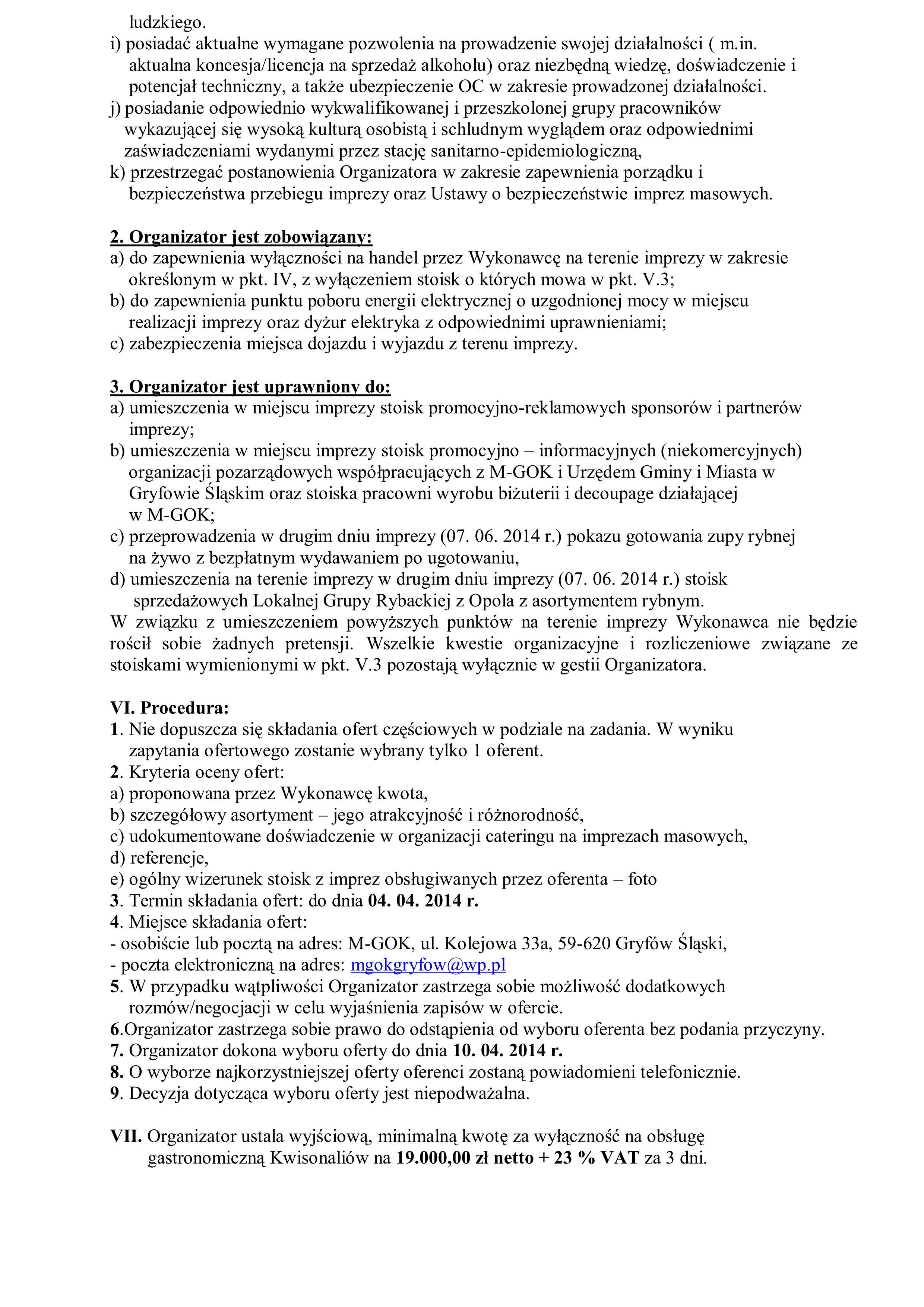 ZAPROSZENIE DO SKŁADANIA OFERT NA OBSŁUGĘ GASTRONOMICZNĄ IMPREZY MASOWEJ_02