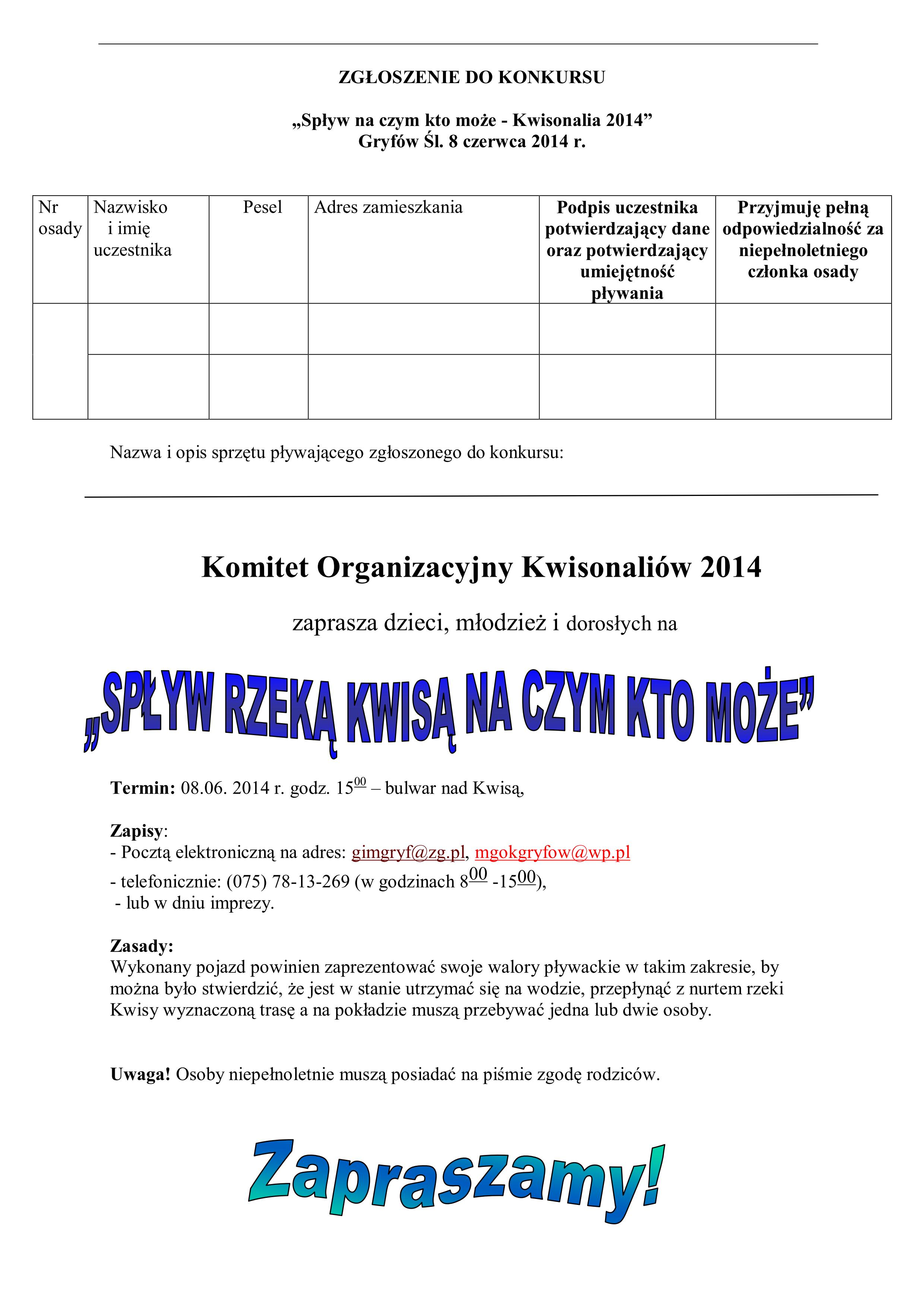 Regulamin_spływu_na_czym_kto_może_2014_wersja_ostate_czna (1)(1)_06