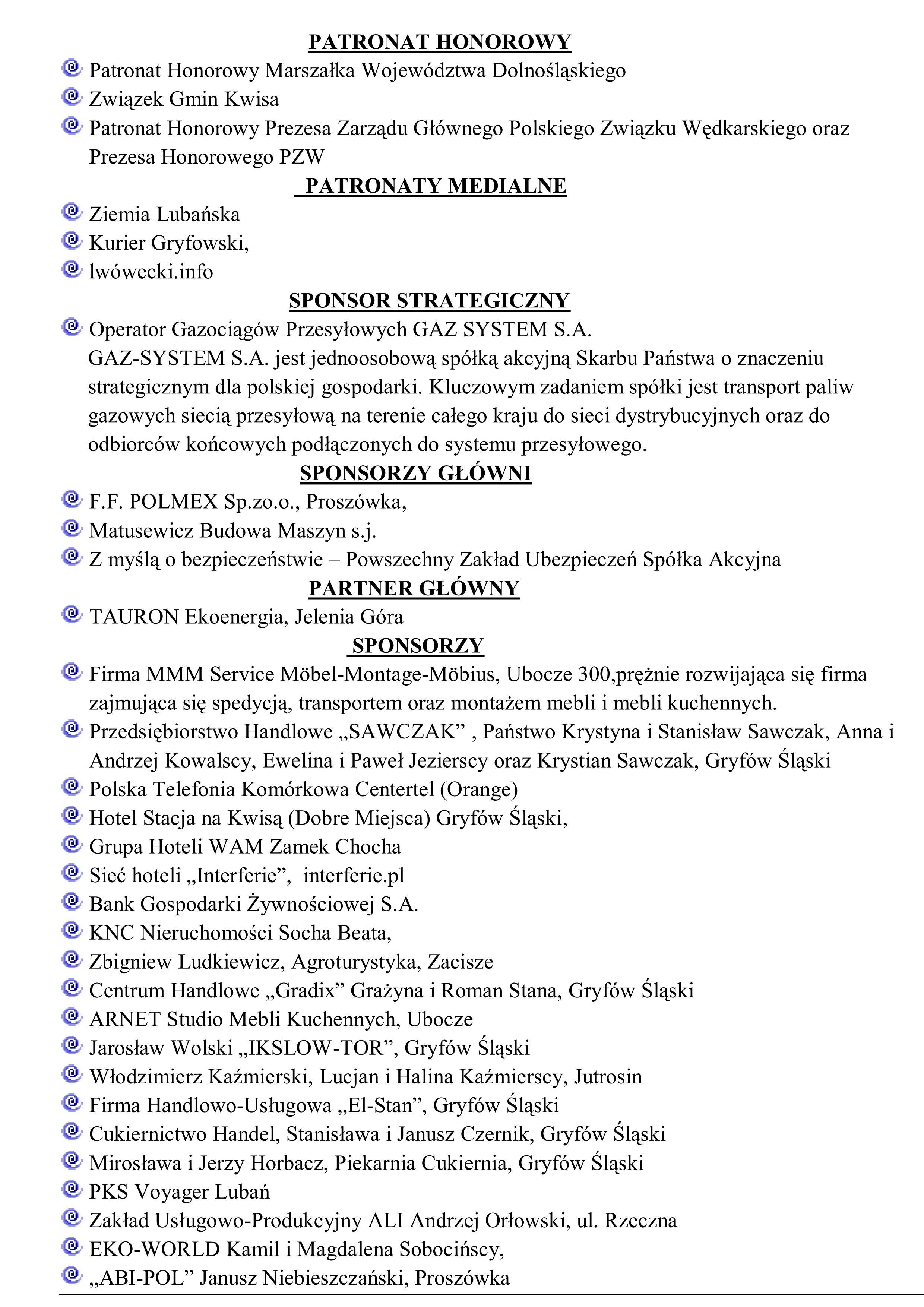 Pełna lista sponsorów i partnerów1_01