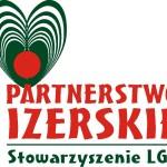logo-lgd-pi-174706