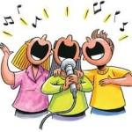 wokalne