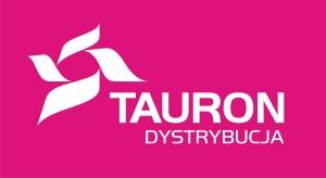 logo sponsorskie