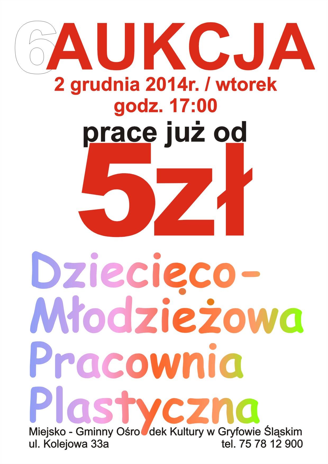 M-GOK_plakat_aukcja_krzywe