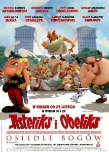 asterix_plakat_ma-y