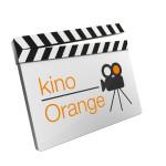 kino_Orange_logo_fliped_cmyk_flatten