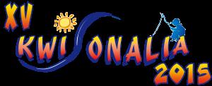 kwisonalia-2015-logo