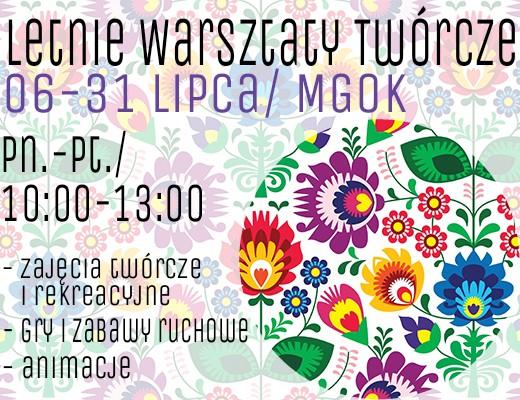 PicsArt_1435612584712(1)