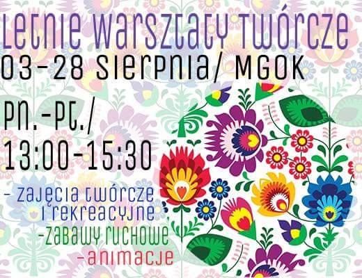plakat sierpień(1)