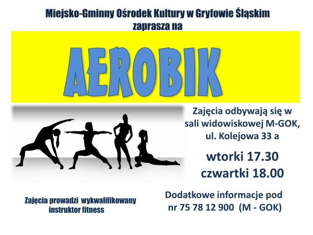 aerobik1