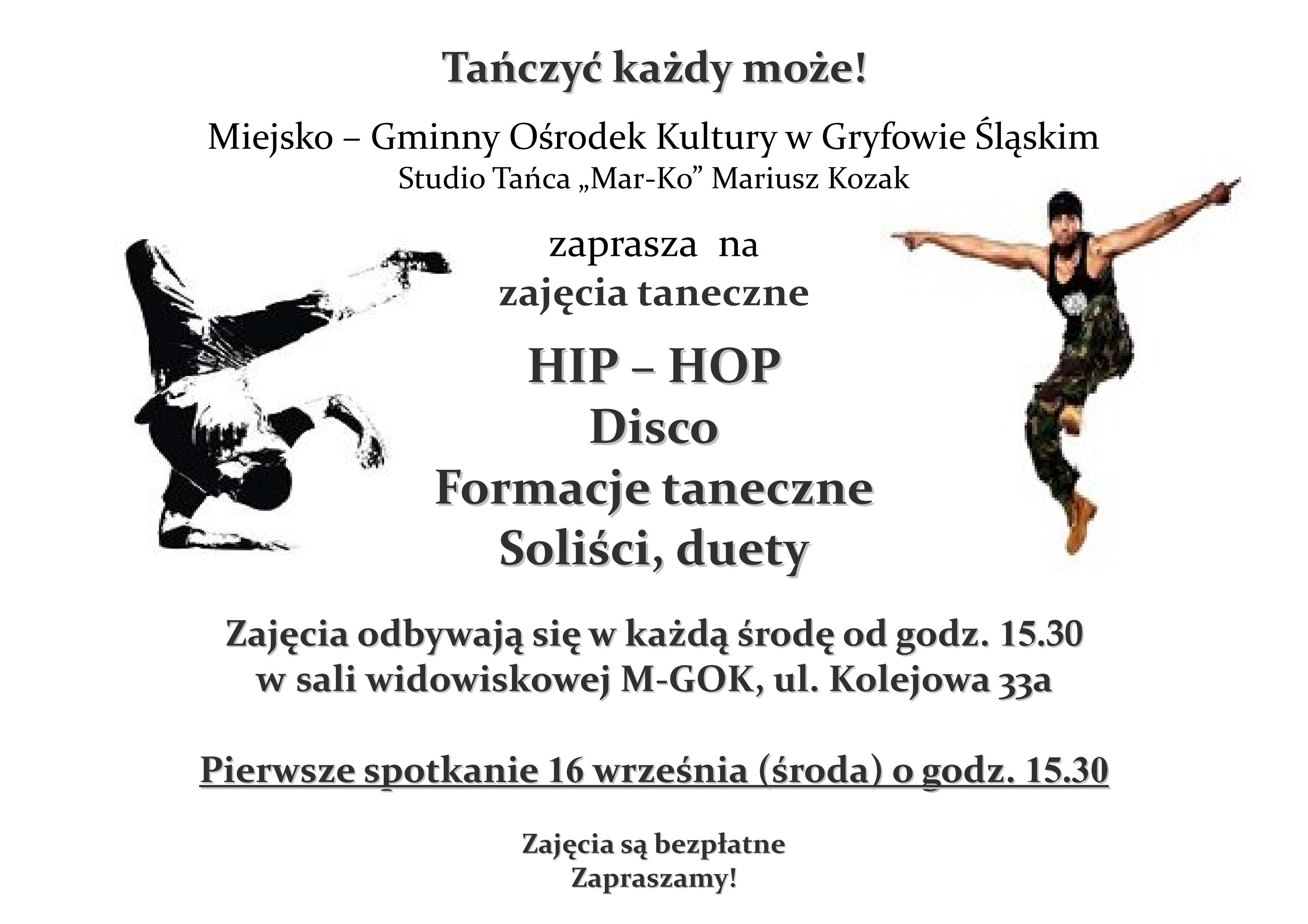 zajęcia taneczne_01