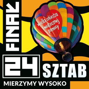 10E_avatar_fb_sztaby
