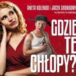 Aneta_JacekFA-300x275