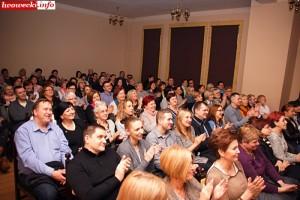 real_size_gdzie-te-chlopy-teatr-jelenia-gora-11