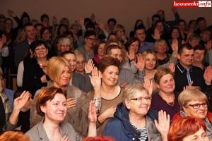 real_size_gdzie-te-chlopy-teatr-jelenia-gora-14