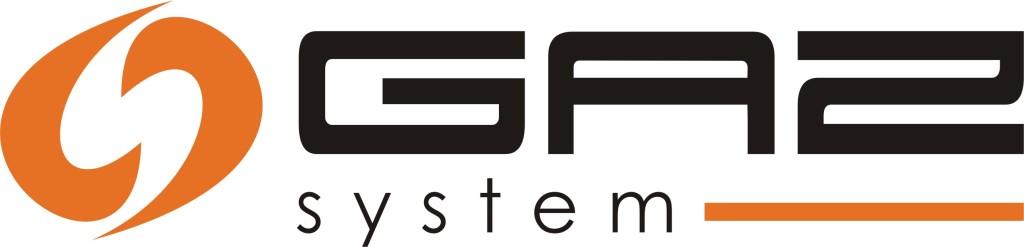 Logotyp - wersja cmyk JPG