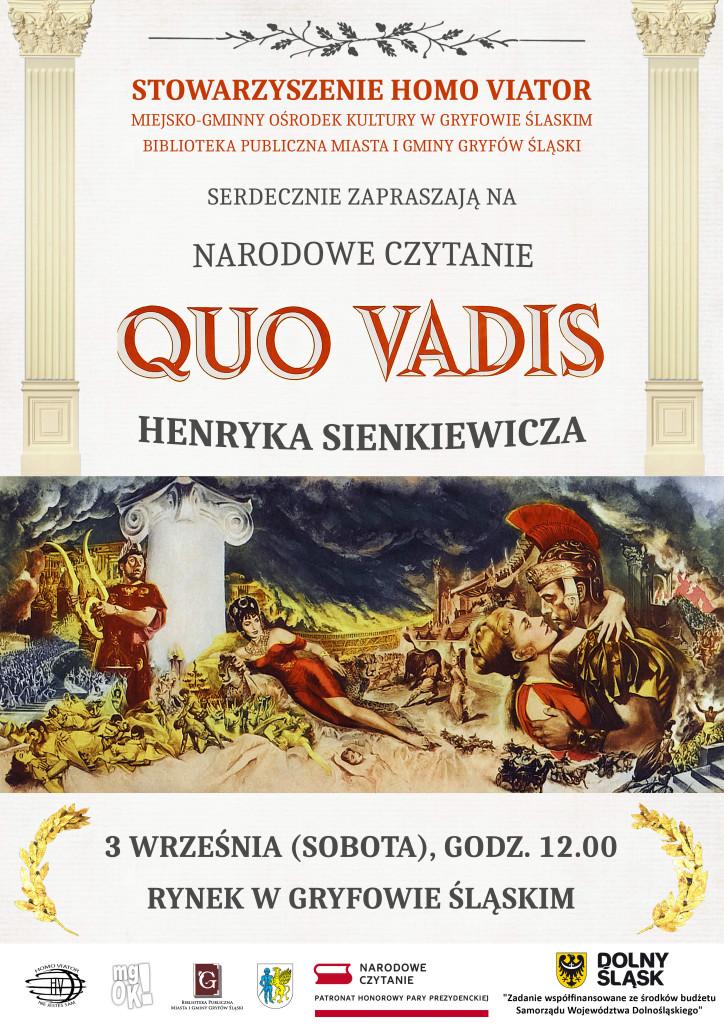 2016-plakat-narodowe-czytanie