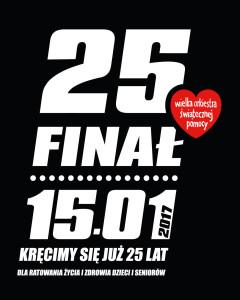 03_25final_temat