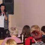 real_size_gryfow_osinska_dorota_koncert_01