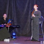 real_size_gryfow_osinska_dorota_koncert_05