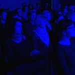 real_size_gryfow_osinska_dorota_koncert_08