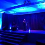 real_size_gryfow_osinska_dorota_koncert_10