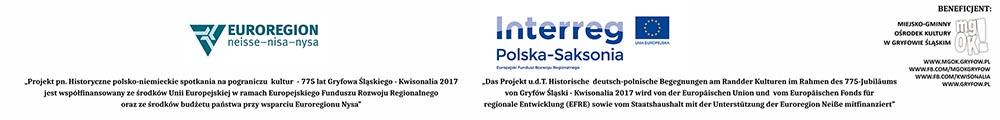 real_size_kwisonalia_2017-projekt