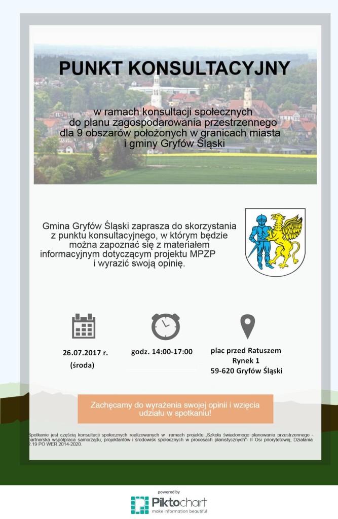 Punkt konsultacyjny_lipiec_plakat_ze zm.